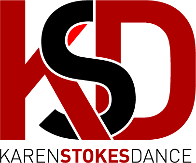 "Karen Stokes Dance Premiere ""Color Remix"""