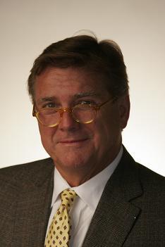 Doug Sessions