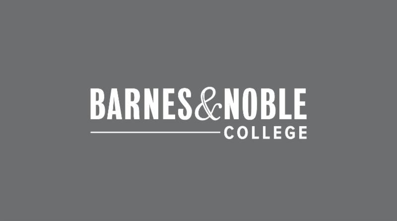 Amazoncom Crime and Punishment Barnes amp Noble Classics