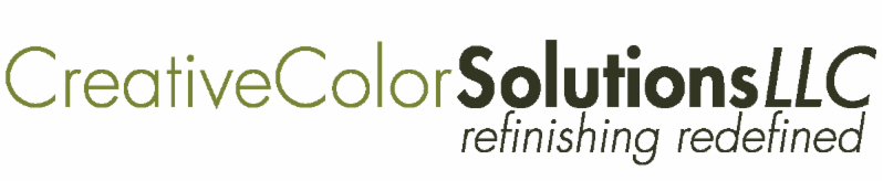 Creative Color Solutions