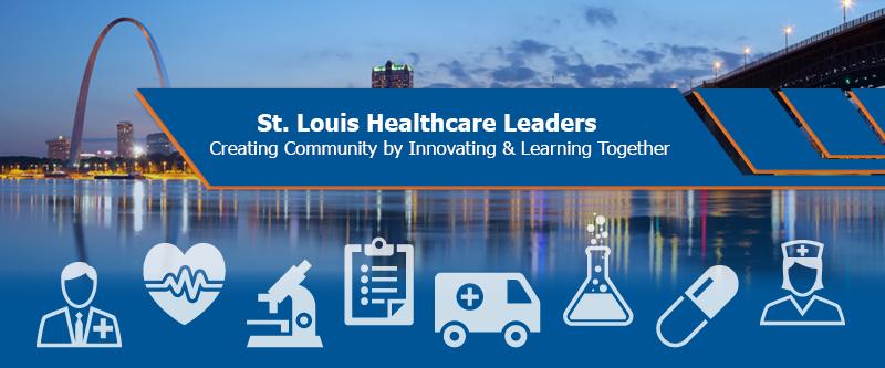 SLHL Innovate & Learn Seminar: The St. Louis Health Ecosystem @ Saint Louis University - Health Education Union | Saint Louis | Missouri | United States