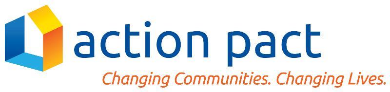 AP-CCCL logo