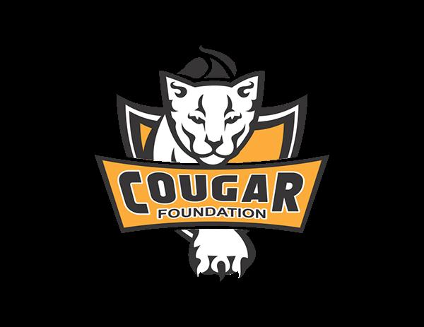Cougar Foundation