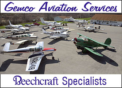 Gemco Aviation Services