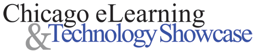 Chicago eLearning & Technology Showcase