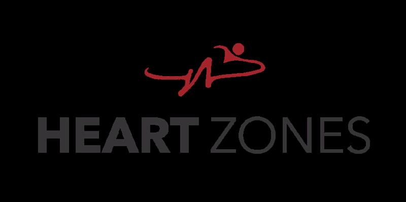 Heart Zones Cycling Seminar & Certification St. Louis, MO