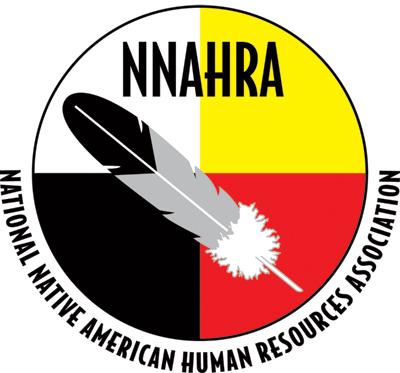 NNAHRA