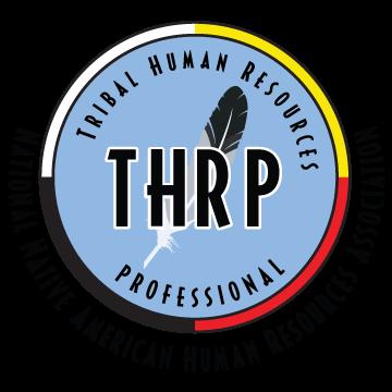 NNAHRA THRP Logo