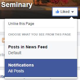 Facebook.com/unitedts