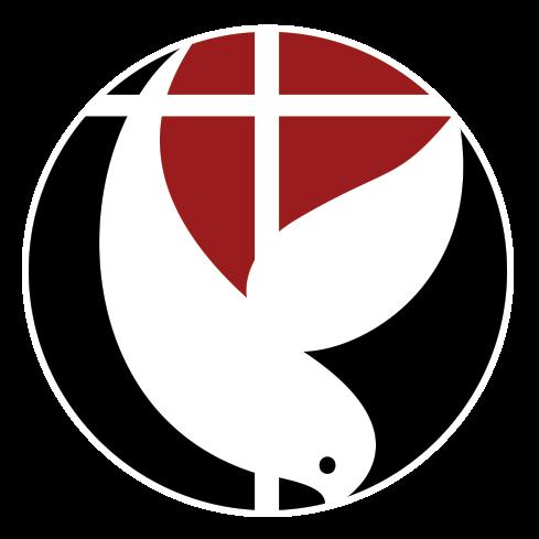 Aldersgate Renewal Ministries