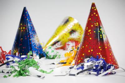 asst-party-hats.jpg