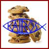 Kairos cookies thumb