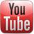 youtube icon 2