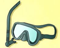scuba-gear-sm.jpg