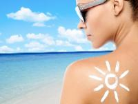 woman_suntan_lotion.jpg