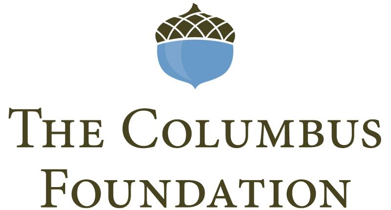 Columbus Foundation Logo