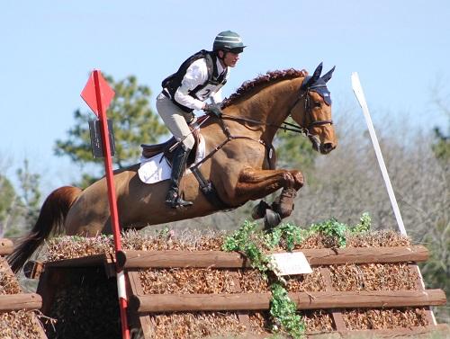 PC: www.equestriancalendaraiken.com