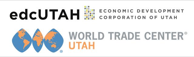 EDCU WTCU Logo