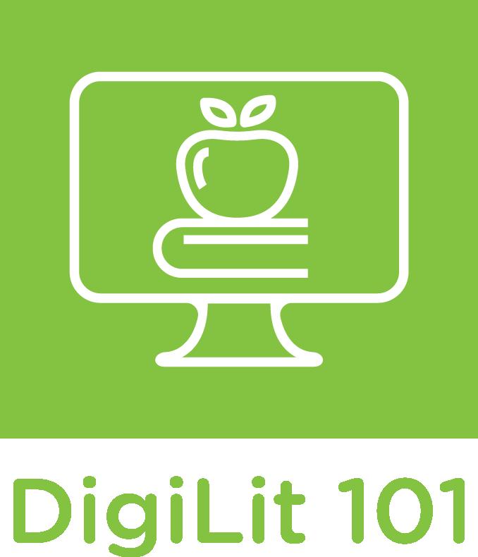 DigiLit 101