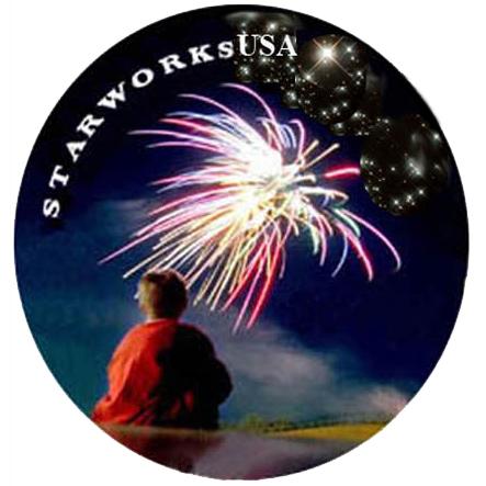 StarworksUSA