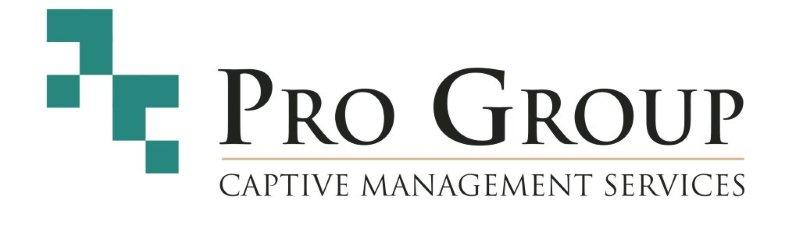 Progroup Logo