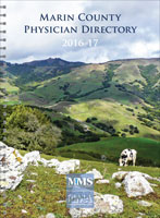 Marin County Physician Directory