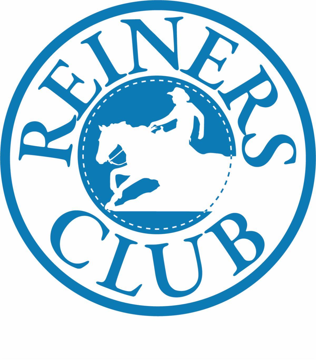 Reiners Club Logo