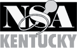 NSA KY Logo