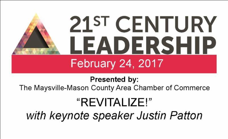 21st century leadership 21st century skills, educational leadership, equity, project based learning.