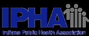 IPHA logo