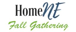HomeNE Fall Gathering