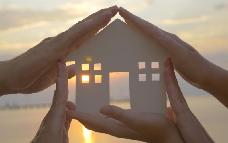 Rural Partnering Housing Successes