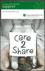 Care2Share Ad Graphic