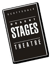 DST Logo