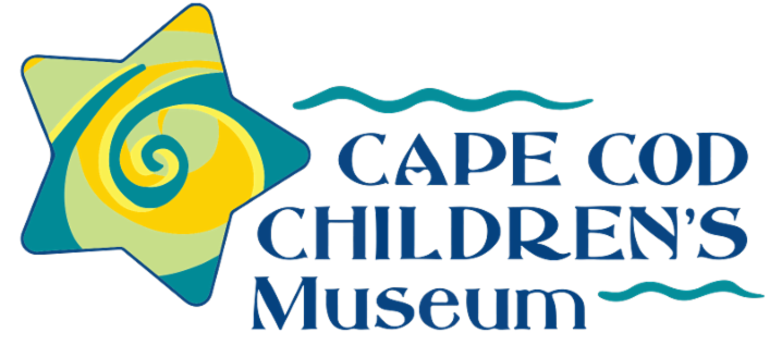 Star Wars Family Fun Night At Cape Cod Childrens Museum