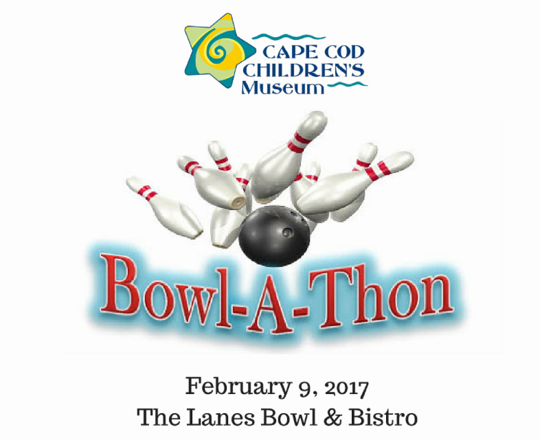 Register for Bowl-a-Thon 2/9/17