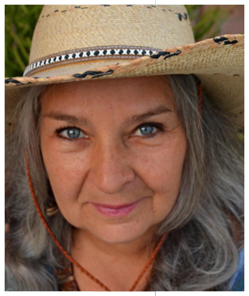Diana Molina