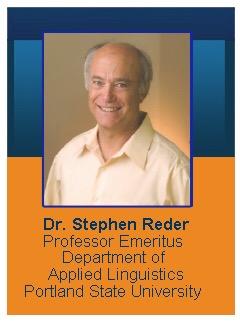 Dr. Stephen Reder