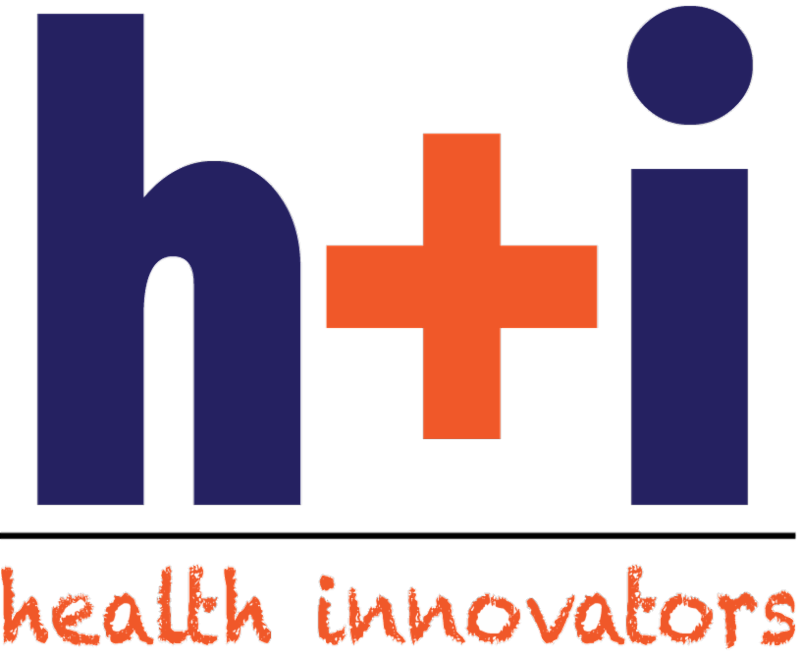 Health Innovators Networking Amp Support Group