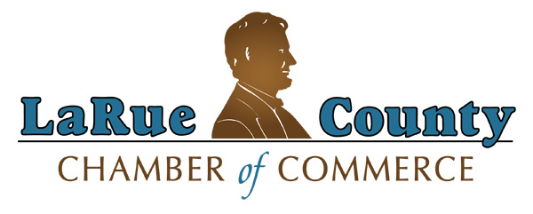 LaRue County Chamber of Commerce