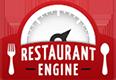 Restaurant Engine