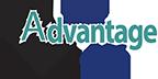 Merchant Advantage POS