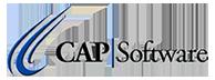 CAP Retail Software