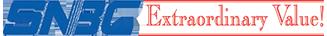 SNBC Extraordinary Value