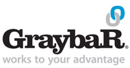 Graybar Electric Supply