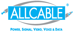 Allcable IECRM Platinum Partner