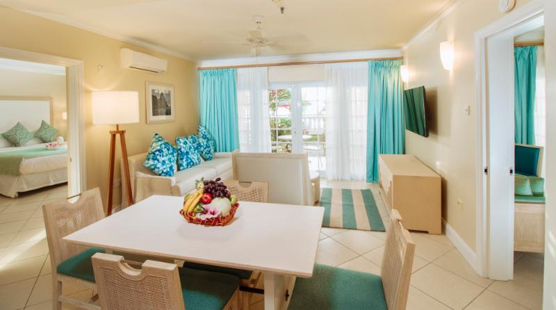 bay gardens properties enlisted in trip advisor s hall of fame