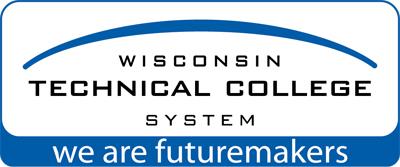System - Futuremakers