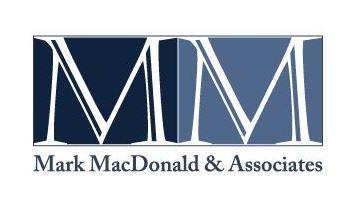 Mark MacDonald & Assoc. Logo