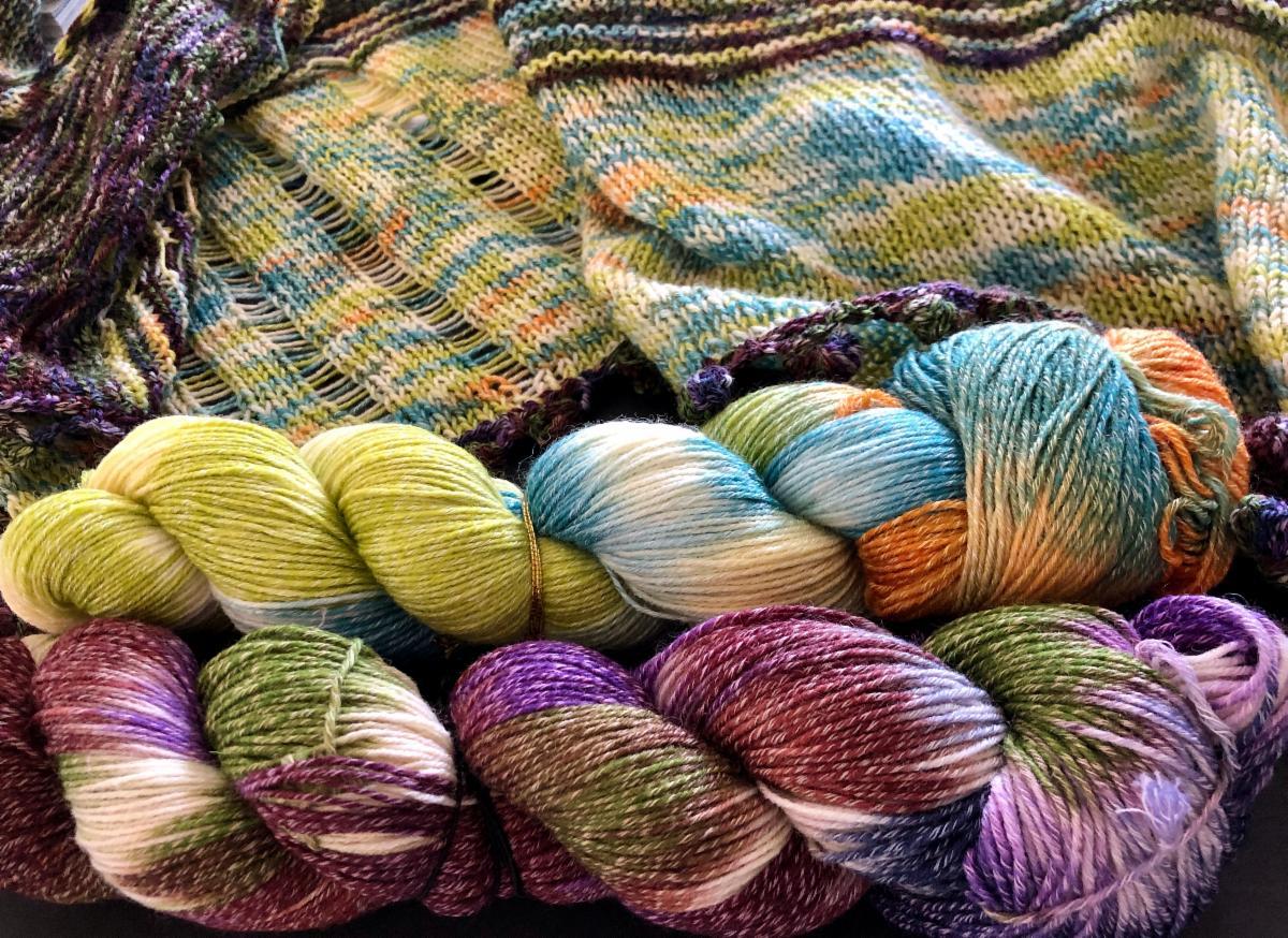 Image_boots shawl colors.jpg